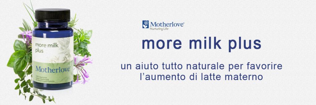 More-Milk-Plus-Capsule