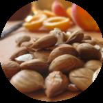 Olio di nocciolo di albicocca copy