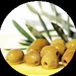 Olio extra vergine d'oliva copy